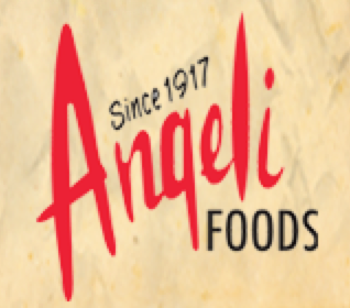 Angeli's Logo