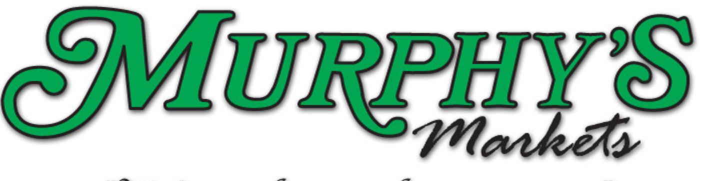Murphy's Market Logo