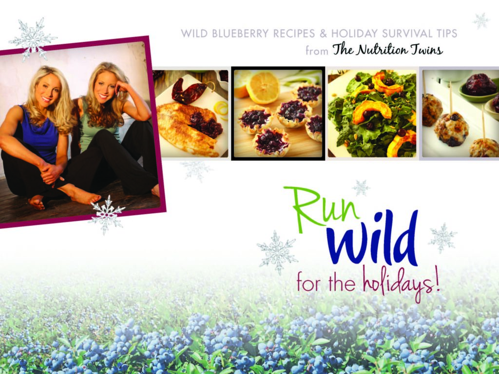 WB_0062_Holiday_run_wild_recipe book_1119_out_Page_1