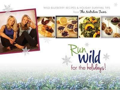run_wild_for_holidays_recipe_book_cover
