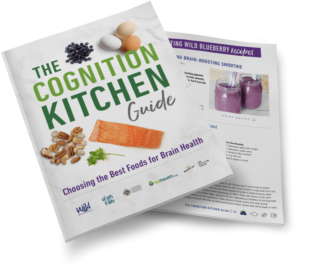 DOWNLOAD THE COGNITION KITCHEN GUIDE